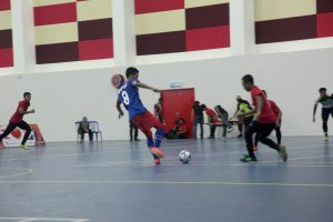 futsal3