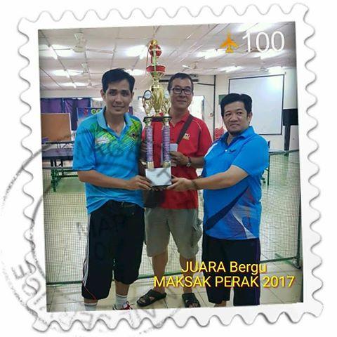 Atlit Super UPSI raih pelbagai kejayaan di kejohanan luar