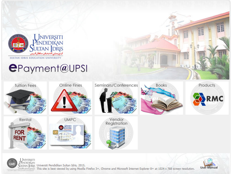 MyFIS by UPSI Nets RM14.8 Million